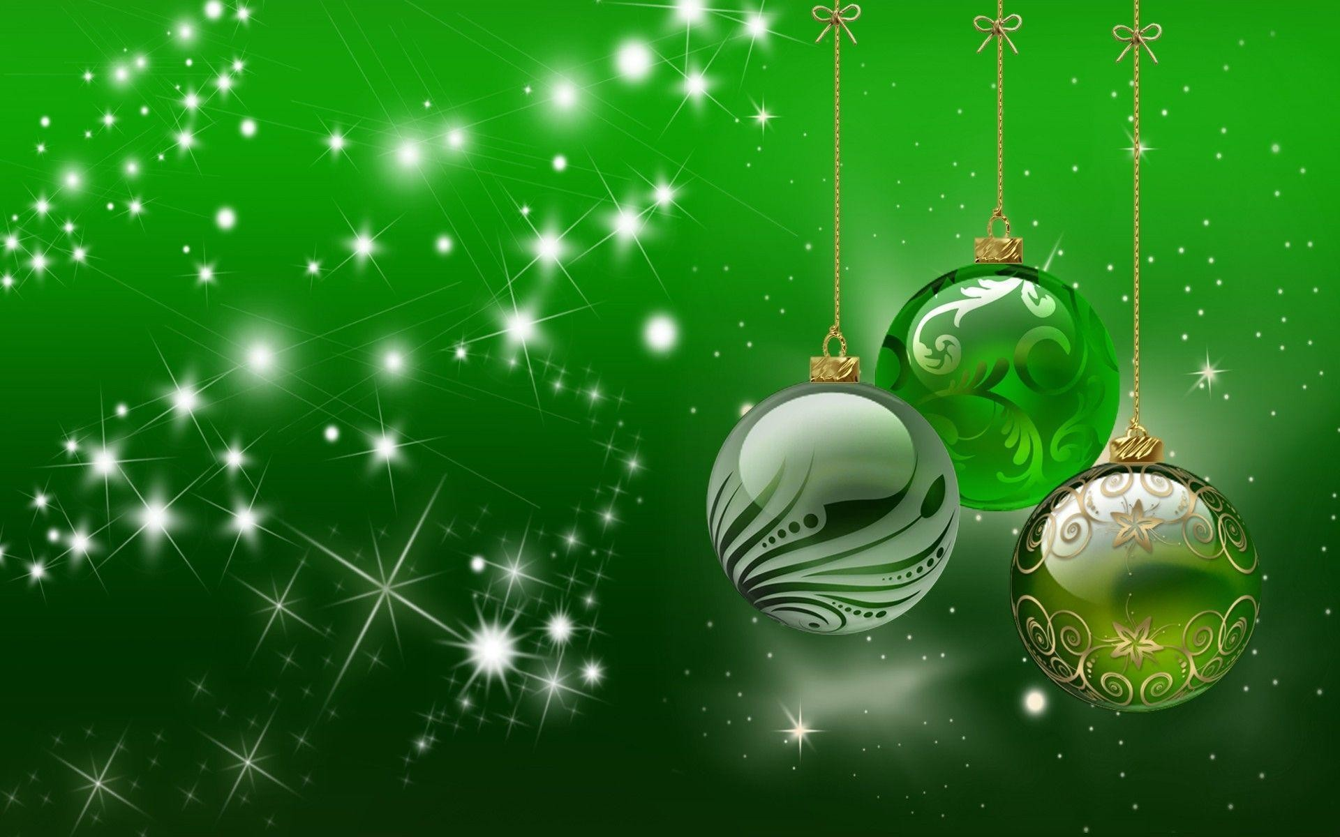 Res: 1920x1200, Happy Holidays Wallpapers