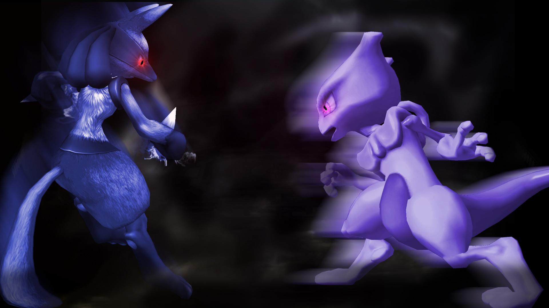 Res: 1920x1080, pokemon ...