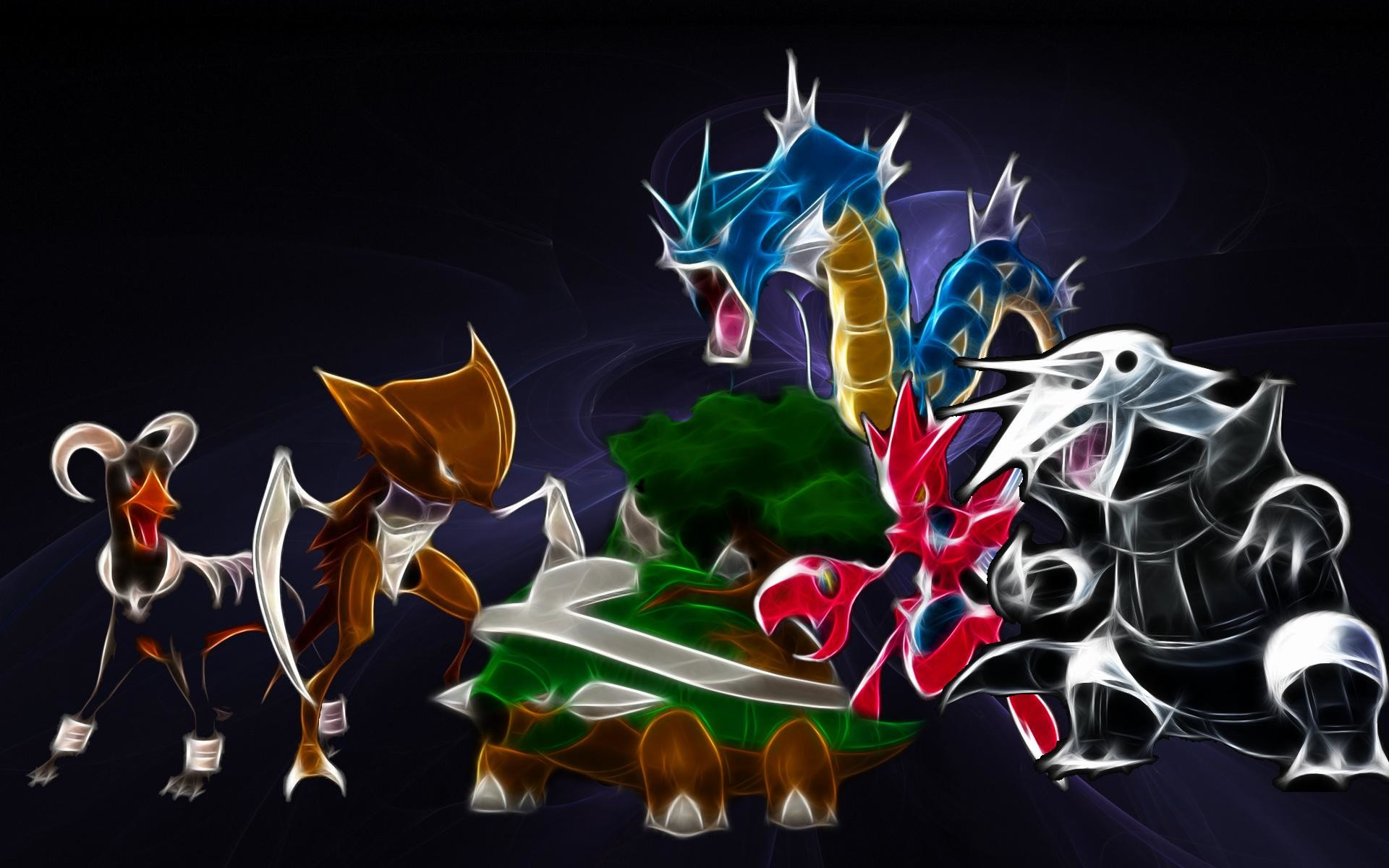 Res: 1920x1200, 135 best Lucario images on Pinterest | Pokemon stuff, Auras and .