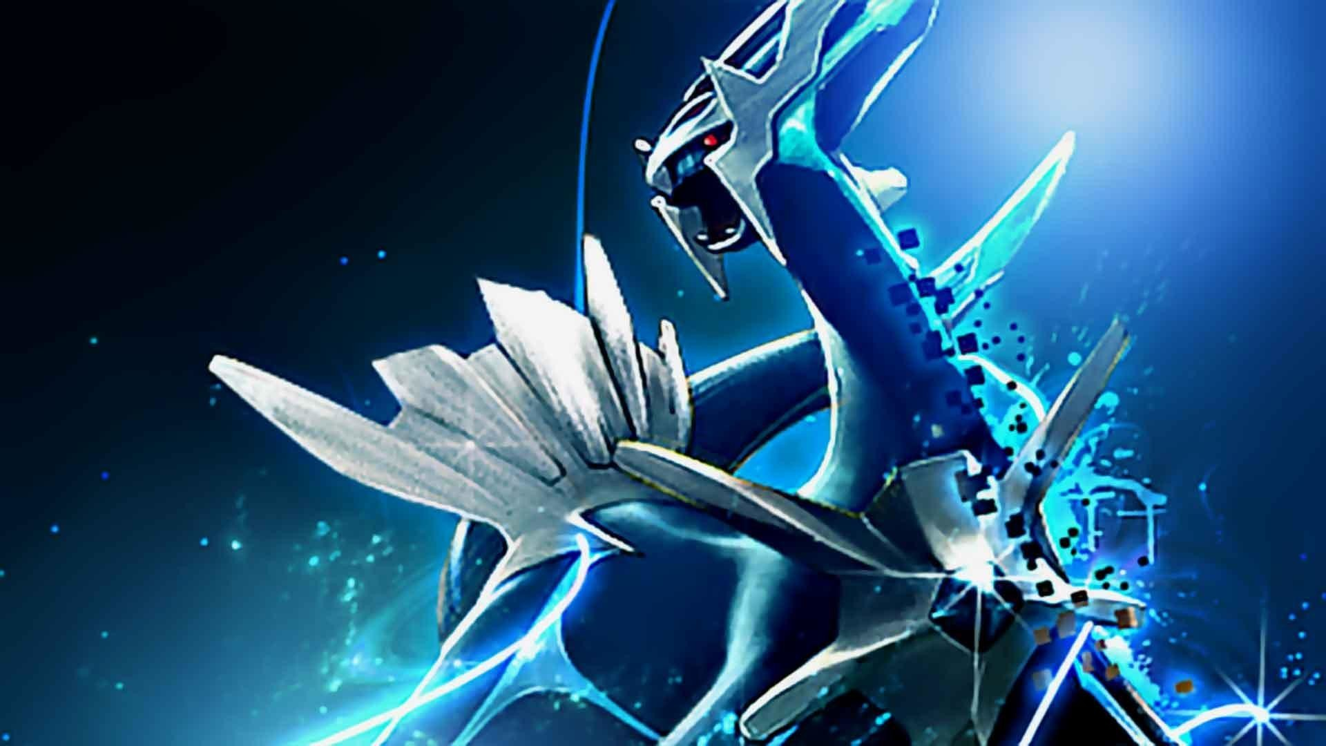 Res: 1920x1080, Shiny Lucario Wallpaper by Reitrahc on DeviantArt .
