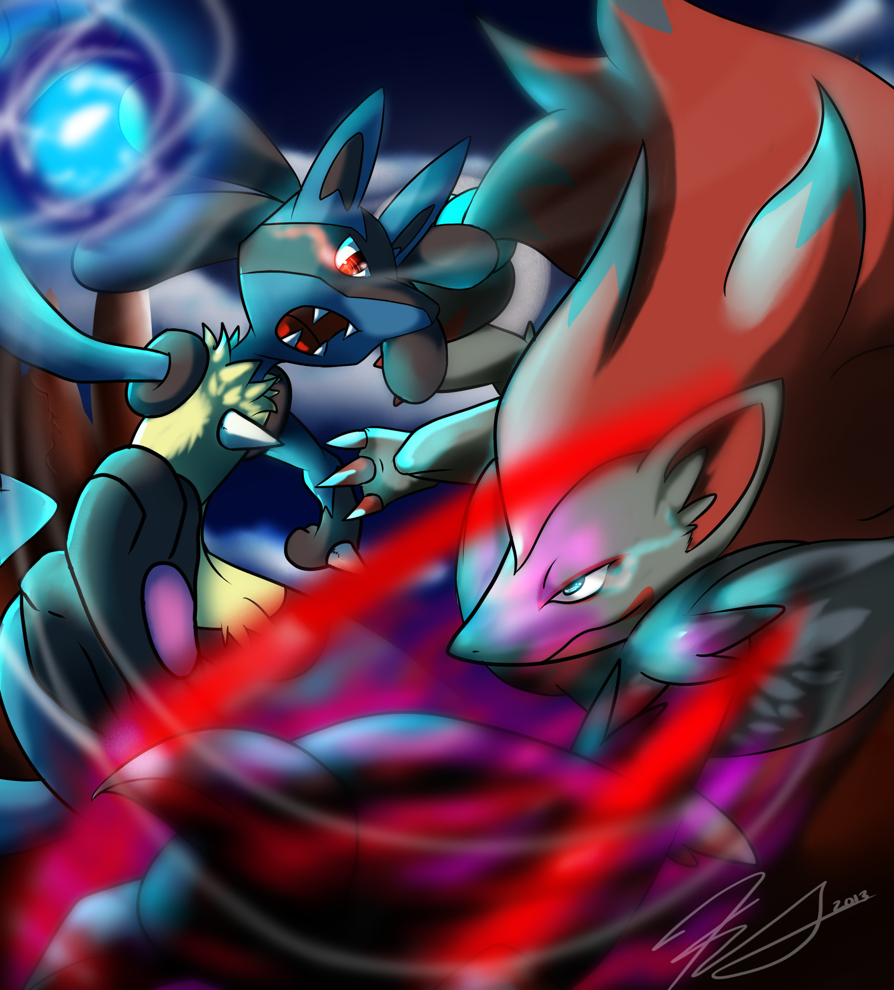 Res: 1806x2000, Pokémon HeartGold and SoulSilver fictional character