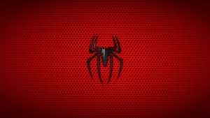 Superhero Logos wallpapers