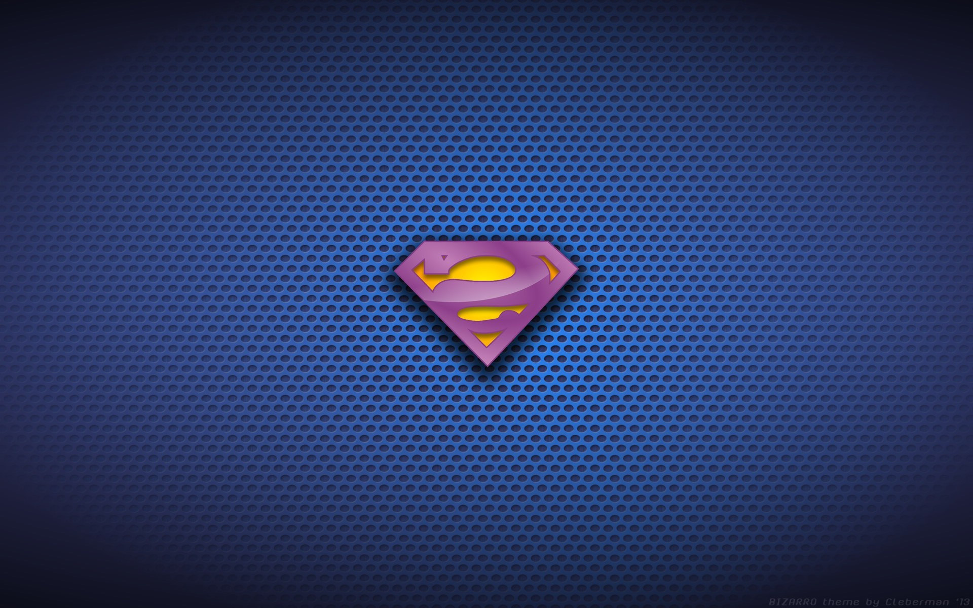 Res: 1920x1200, Images Wallpapers Superhero Logo Windows Wallpapers HD Download Amazing  Cool Background Images Mac Windows 10