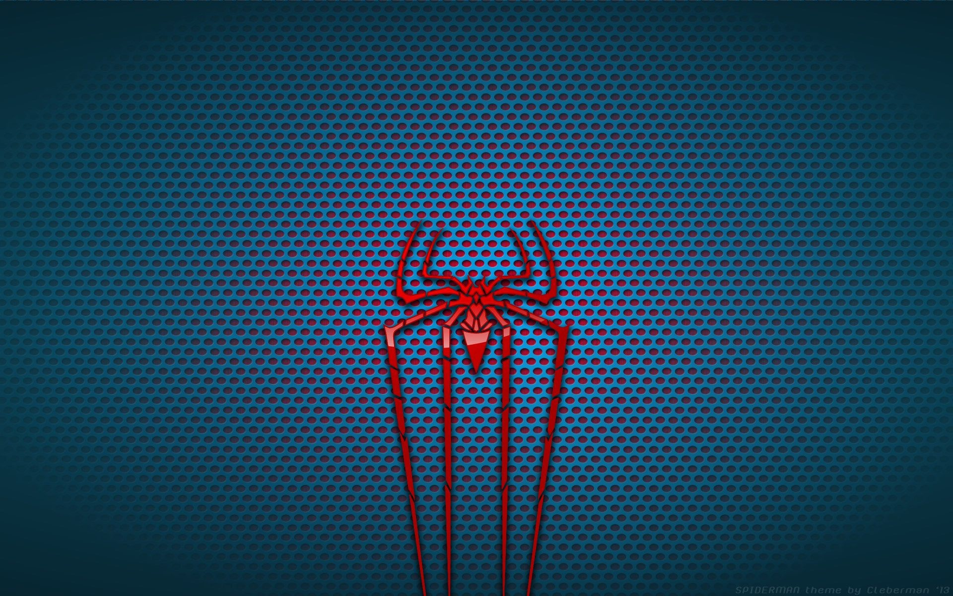 Res: 1920x1200, superhero logo wallpapers - Google Search