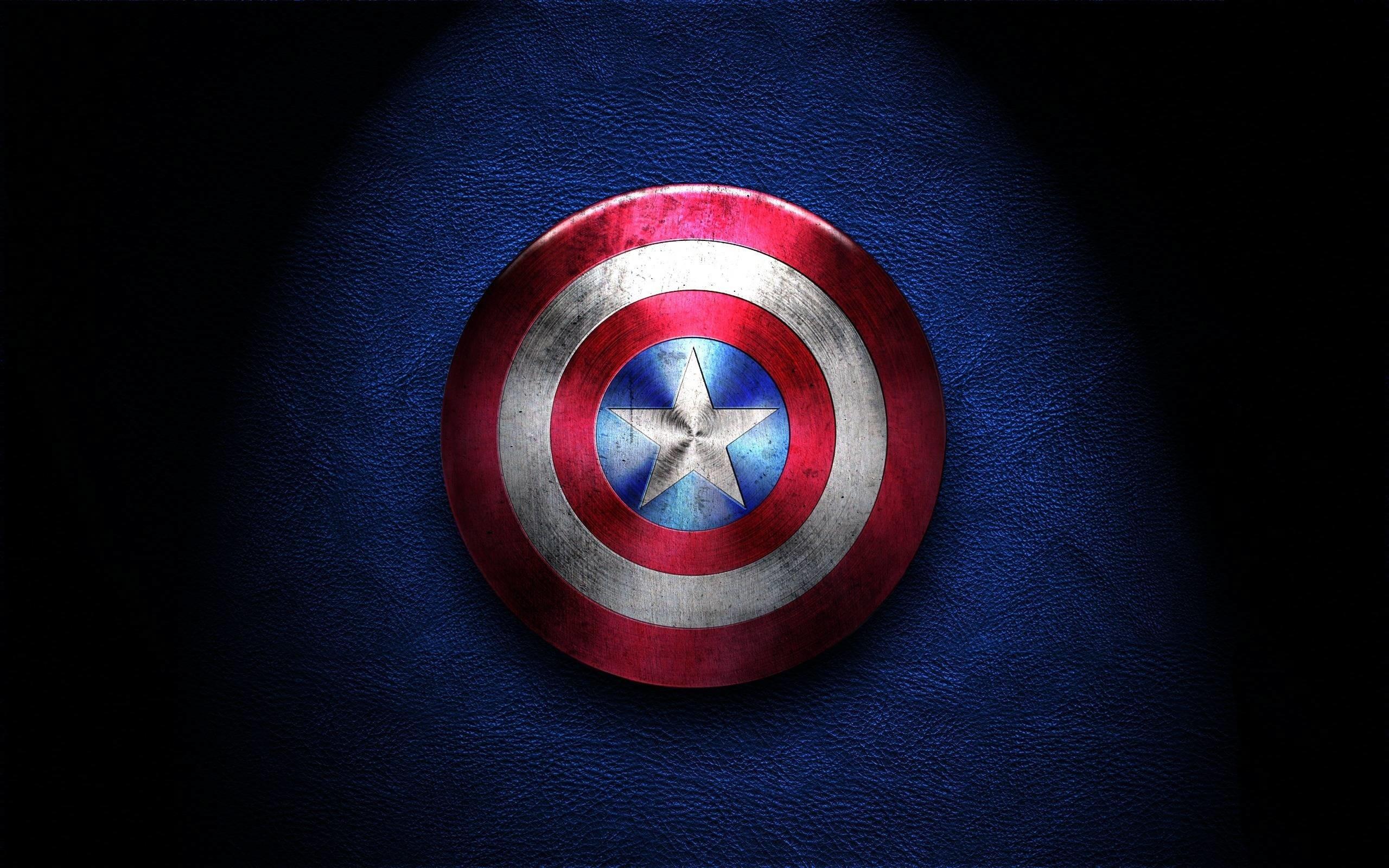 Res: 2560x1600,  Superhero Logo Wallpaper. 0 · Download · Res: 1920x1080 ...