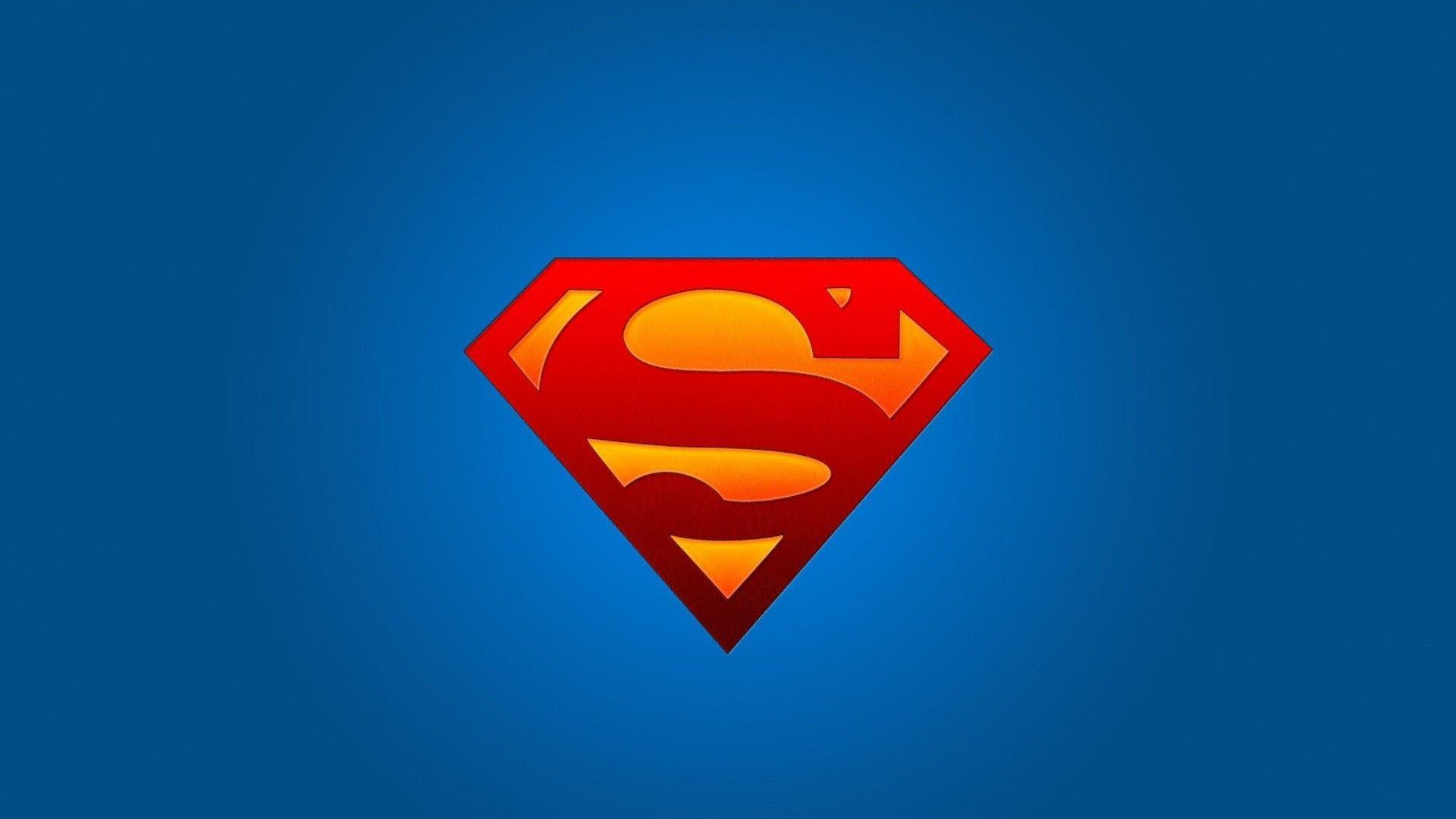 Res: 1920x1080, Superhero Logo Super Heroes Symbols Logos Hd Www Vvallpaper Net