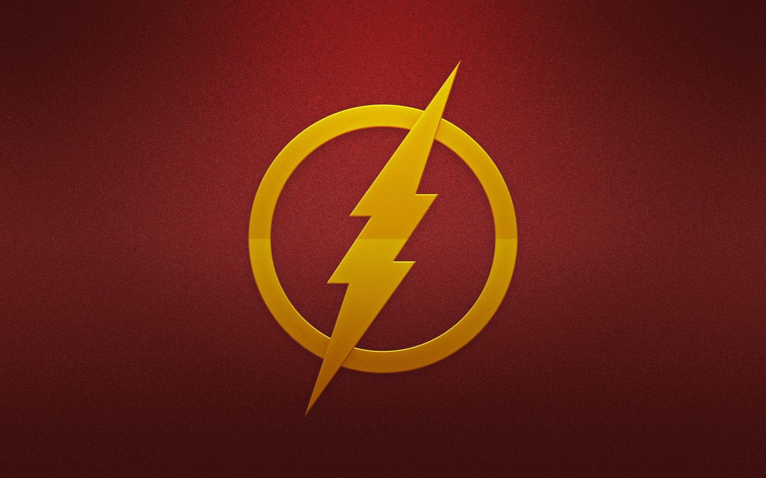 Res: 2560x1600, 1920x1475 The Flash DC-comics d-c superhero wallpaper | | 126833 |  WallpaperUP