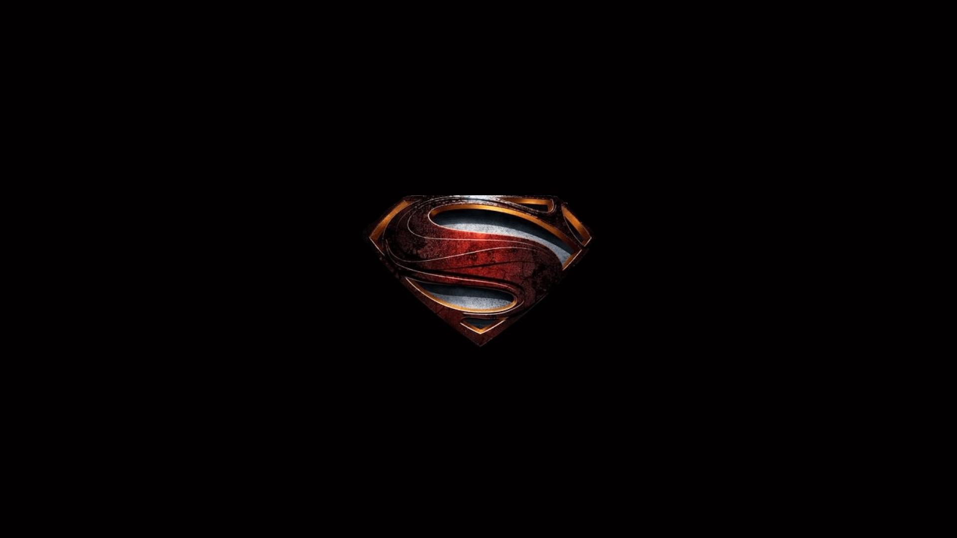 Res: 1920x1080, Superhero Logo Wallpapers | PixelsTalk.Net