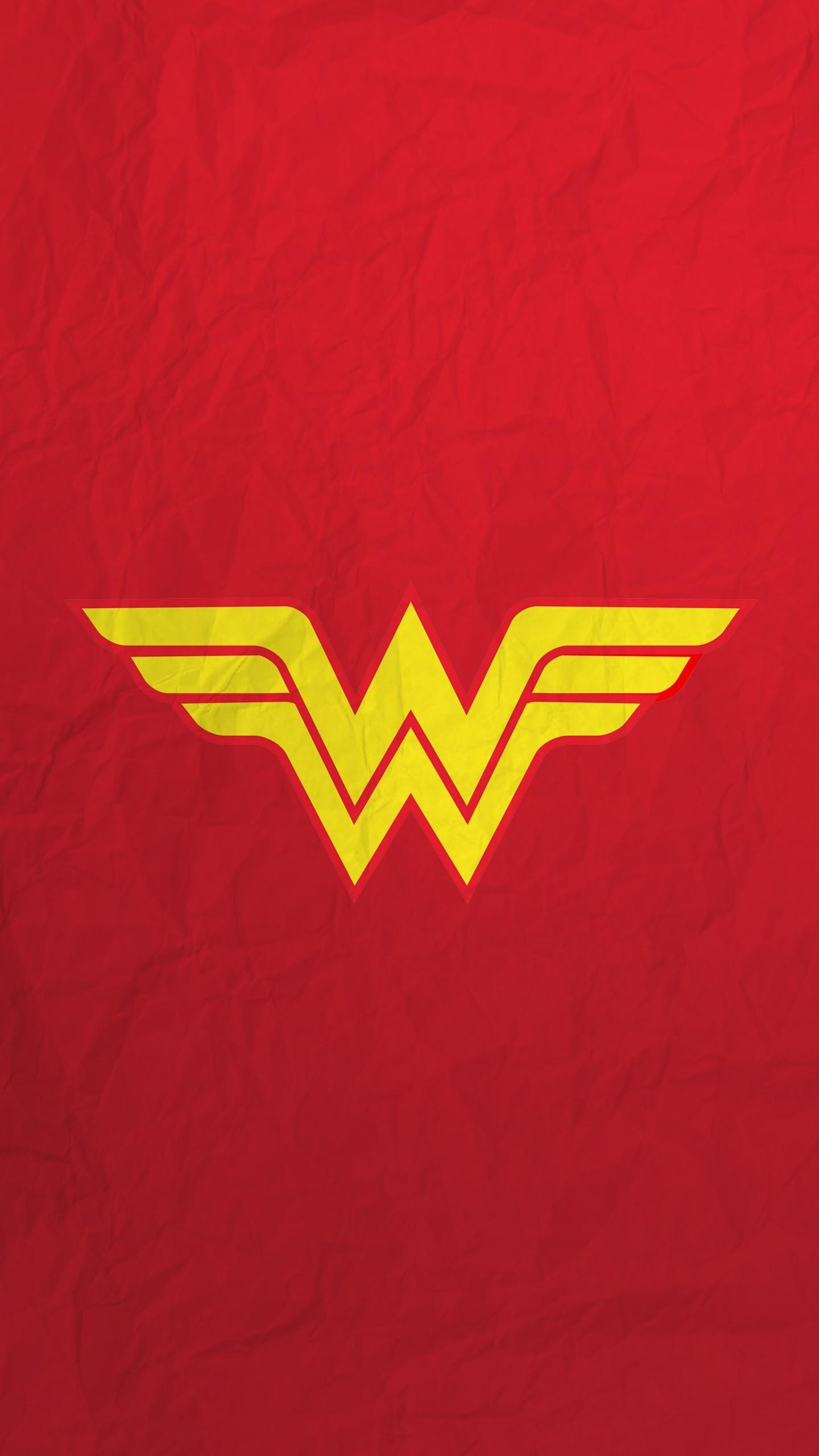 Res: 1440x2560, Superhero Wallpaper 09  380x676