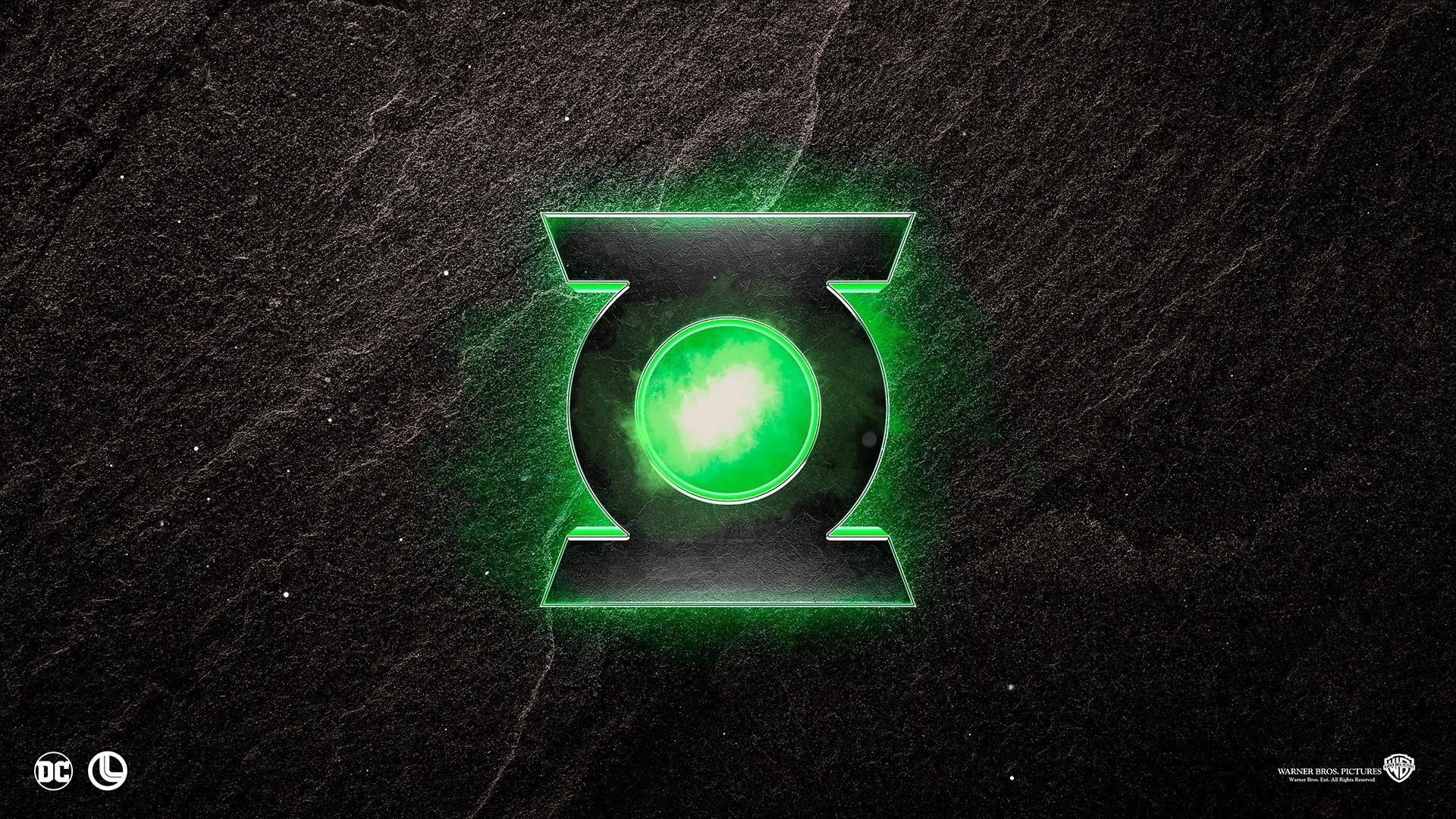 Res: 1920x1080, Superhero Logo DC 1080p HD Wallpaper Background