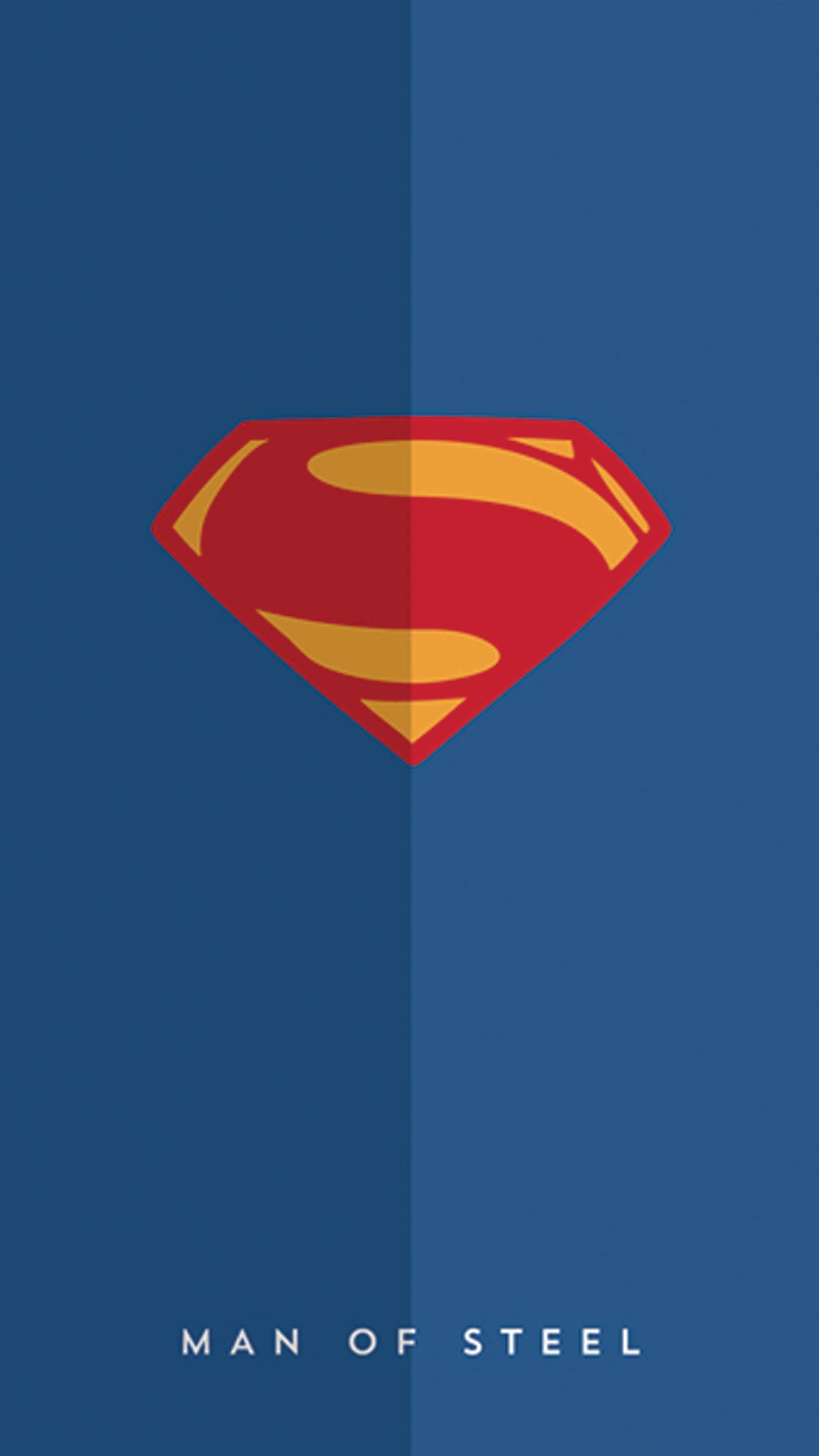 """Res: 2160x3840, 1920x1200 Superheroes Logos Wallpaper ·①"""">"""