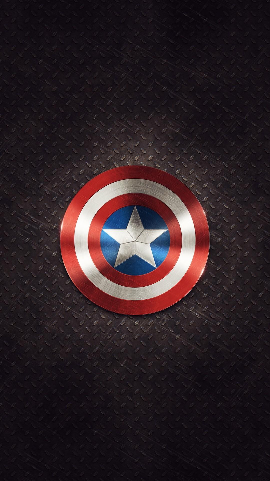 Res: 1080x1920, superhero ...