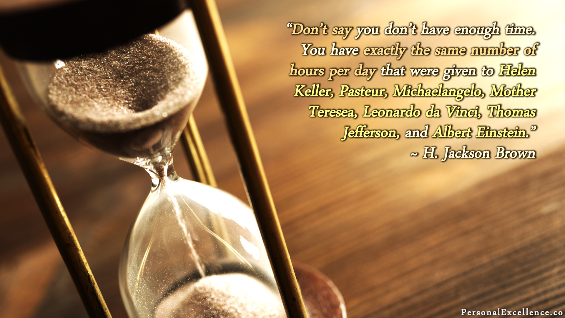"""Res: 1920x1080, 14. [Of Time] Wallpaper. """""""