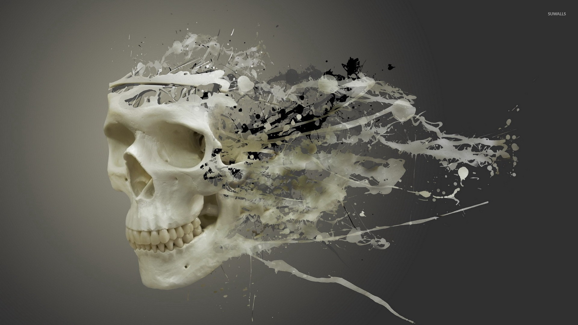 Res: 1920x1080, Free Hourglass Wallpaper Images at Cool » Monodomo
