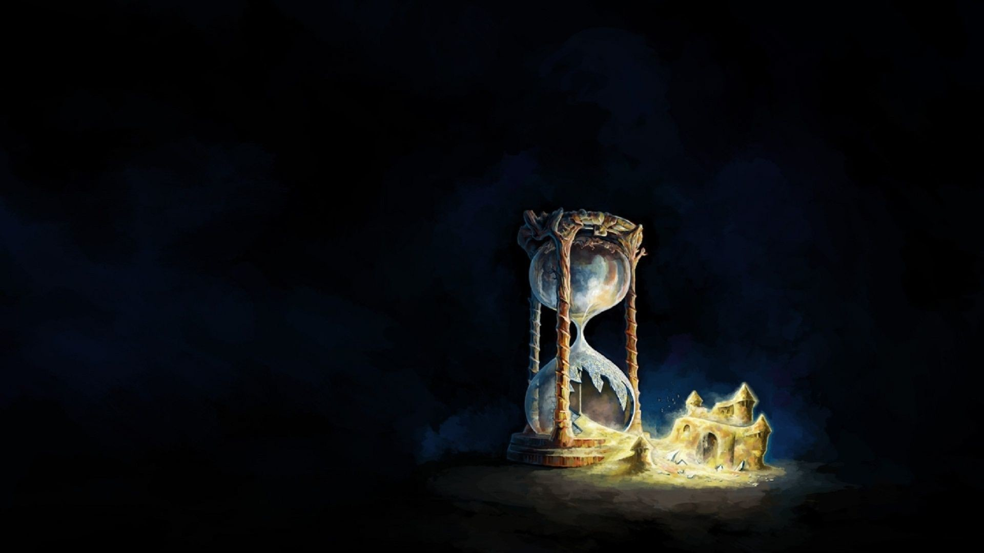Res: 1920x1080, Beautiful Hourglass Wallpapers High Resolution