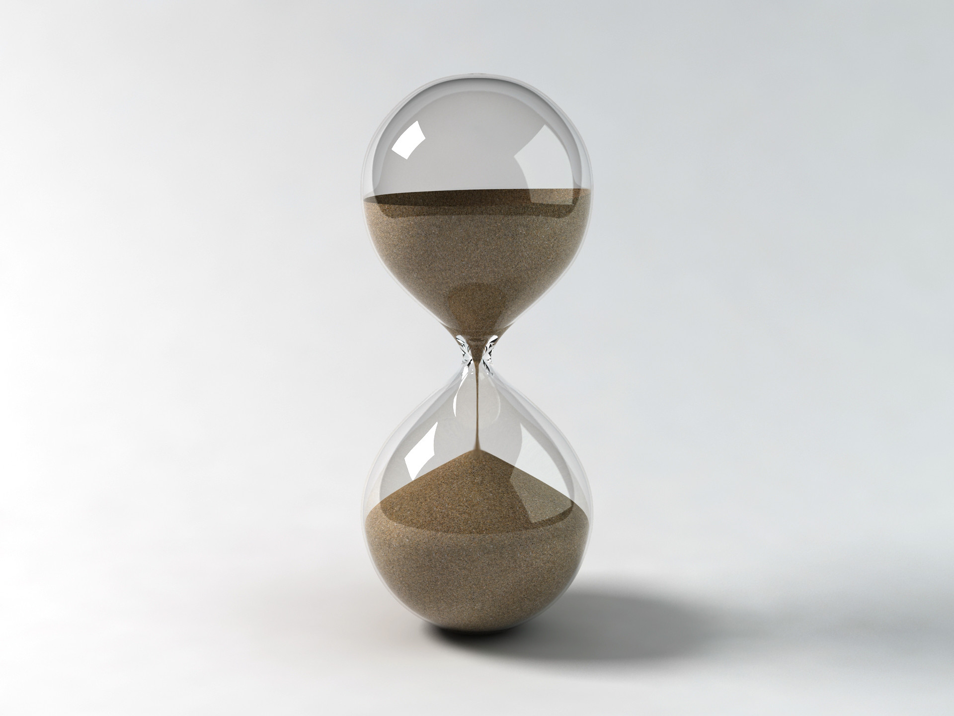 Res: 1920x1440, Hourglass