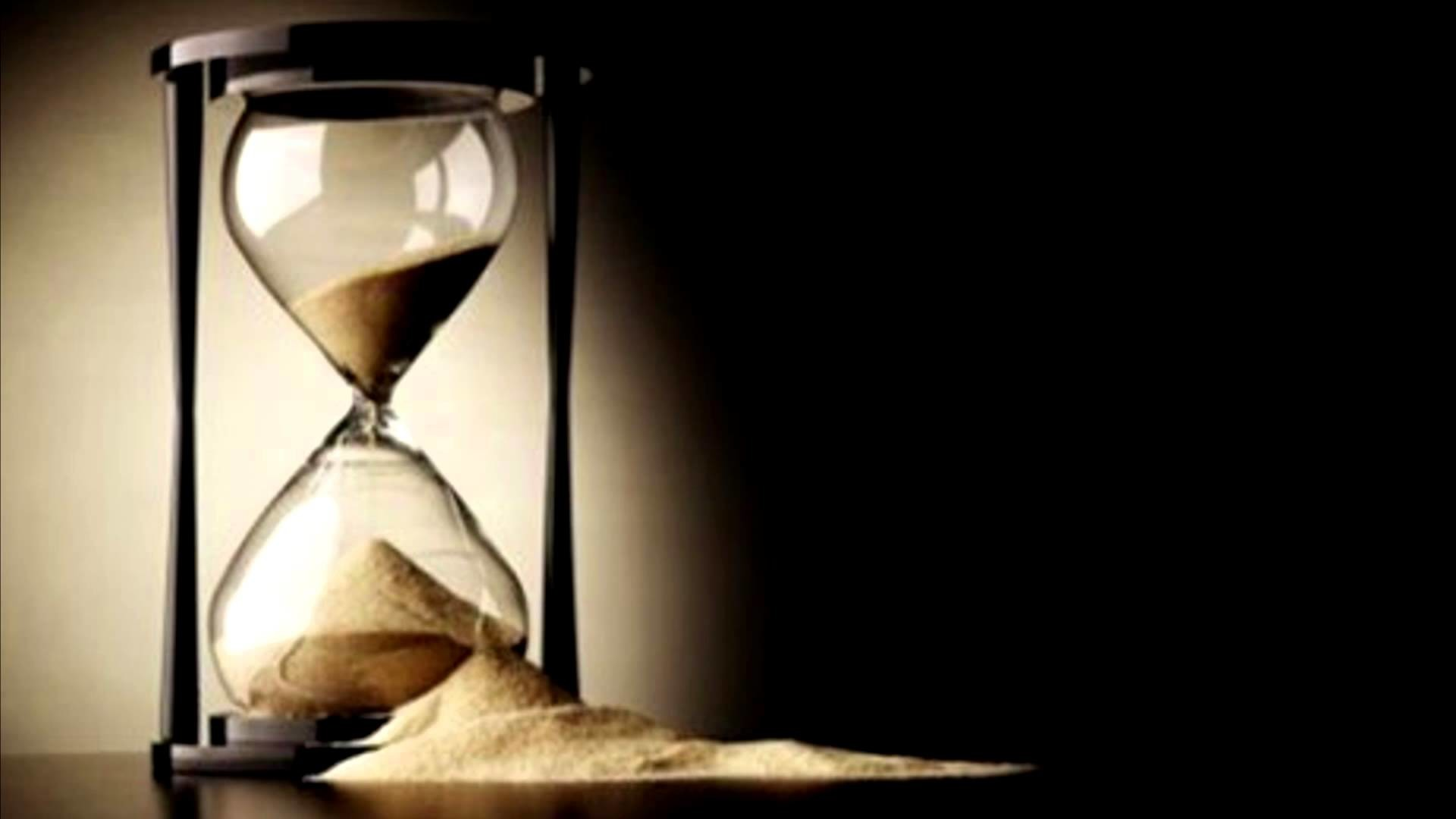 Res: 1920x1080, Sand Clock Wallpapers Group (61+)