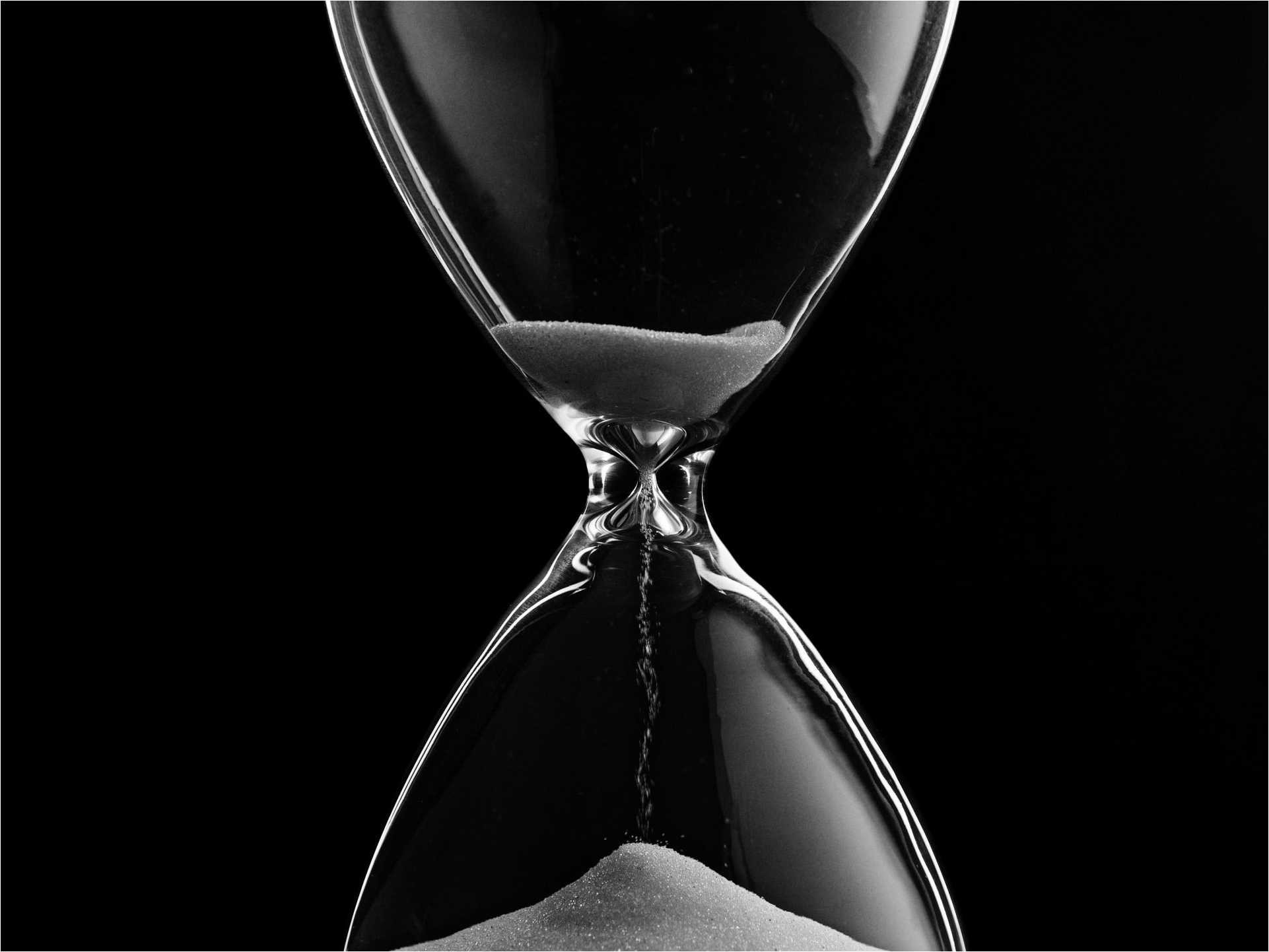 Res: 1922x1442, Beautiful Hourglass Photos and Pictures, Hourglass HD Quality Wallpapers