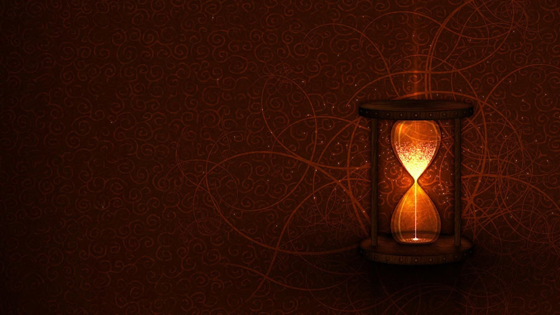 Res: 1920x1080, Hourglass Wallpapers, HDQ Hourglass Backgrounds #535QF