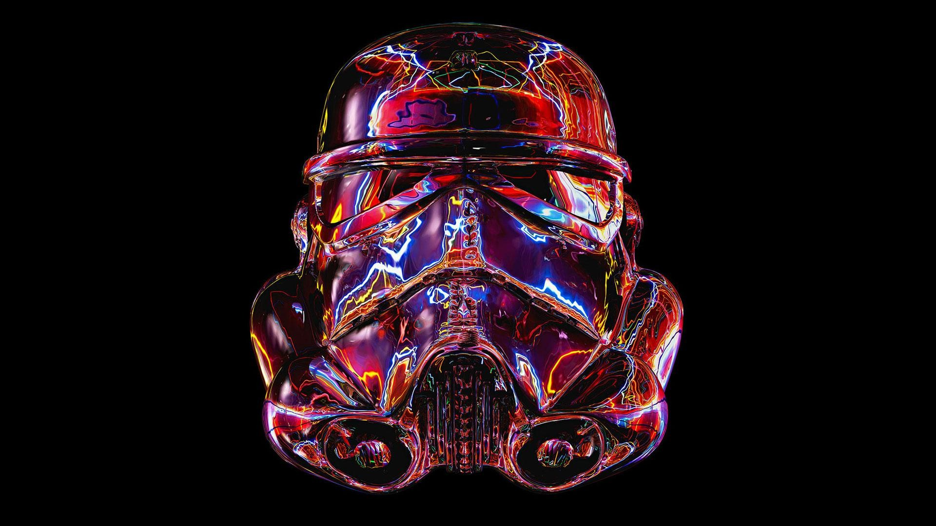 Res: 1920x1080, Storm trooper Wallpaper. Storm trooper Wallpaper. Stormtrooper Wallpaper HD.