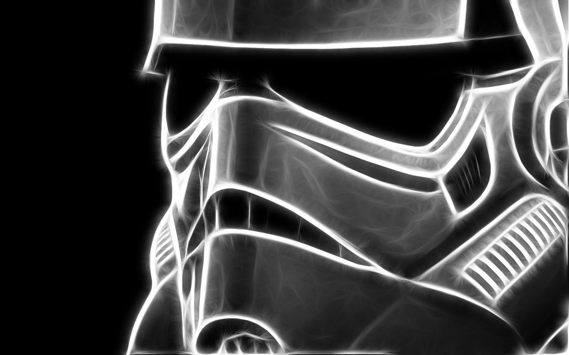 Res: 1920x1200, 10 Latest Star Wars Stormtrooper Wallpaper Hd FULL HD 1080p For PC Desktop  2018 free download