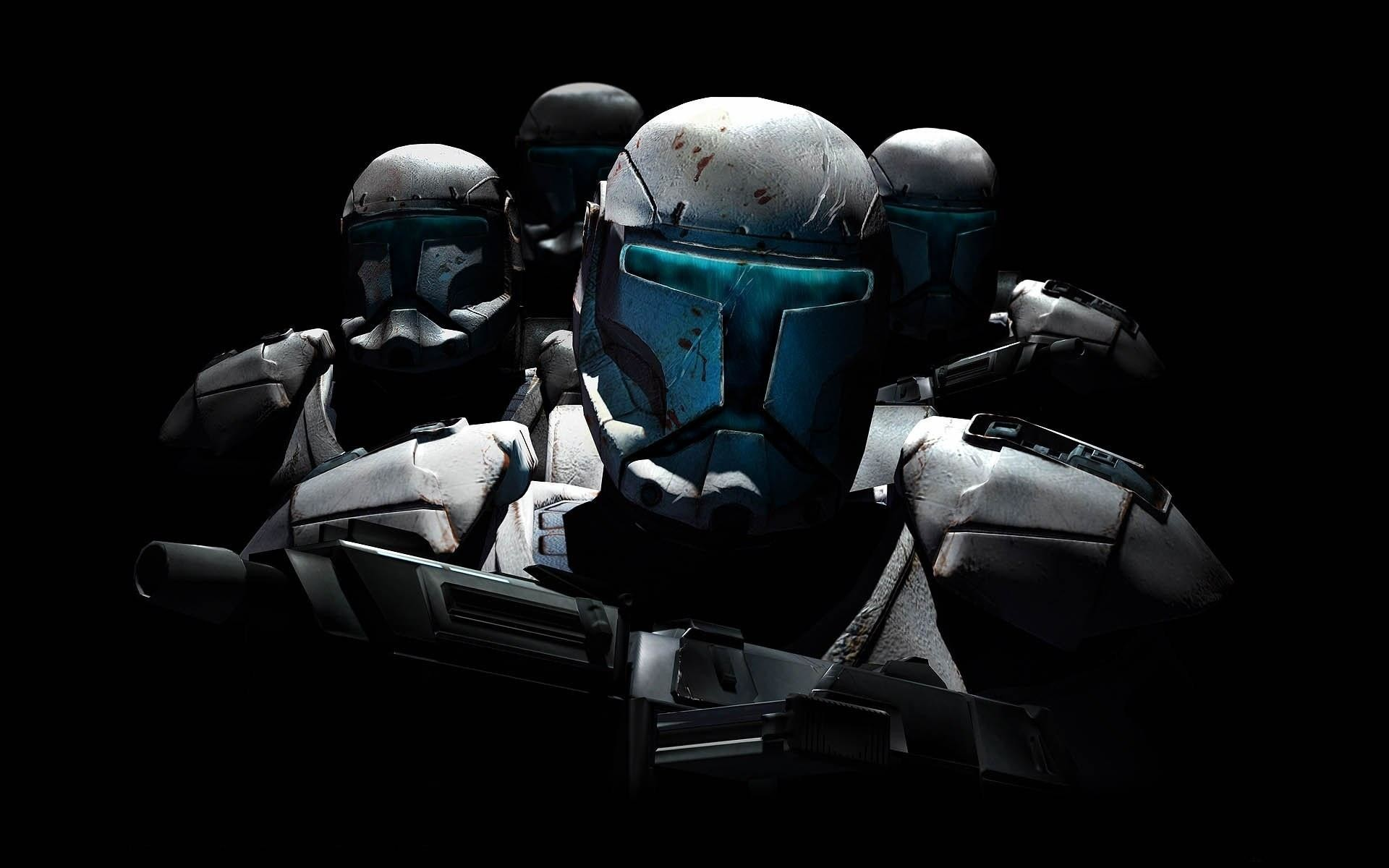 Res: 1920x1200, HD Star Wars stormtroopers Wallpaper. Download: Star Wars stormtroopers