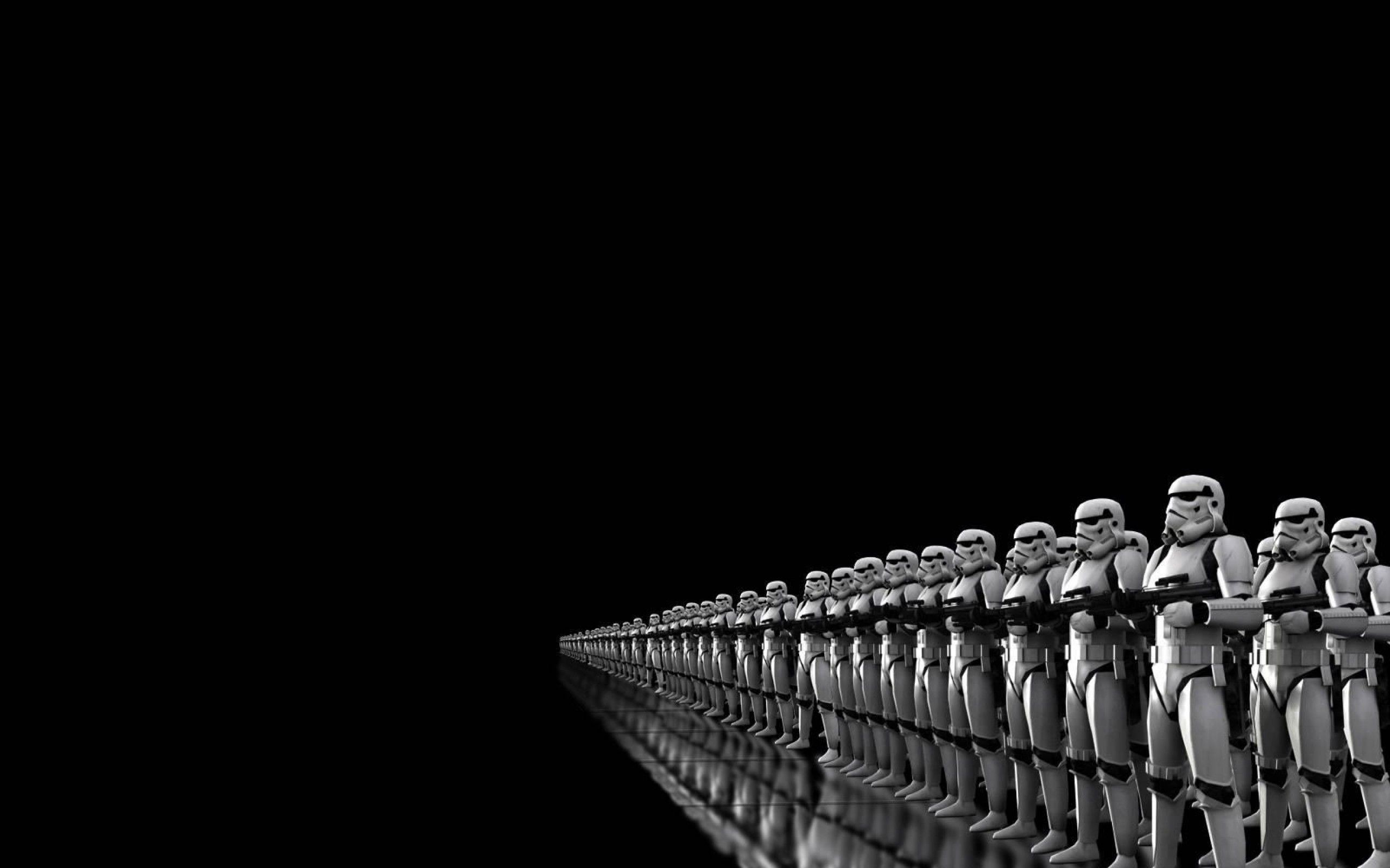 Res: 2560x1600, 208 Stormtrooper HD Wallpapers   Backgrounds - Wallpaper Abyss