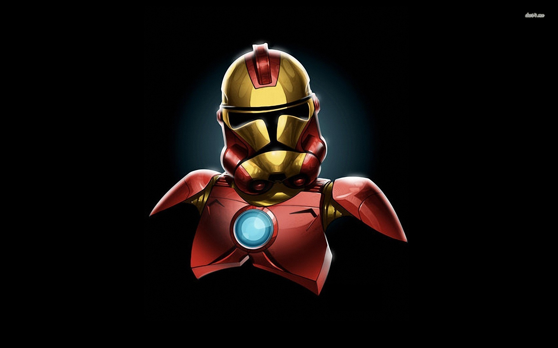 Res: 1920x1200, 50 Iron Man Stormtrooper Iron Man Wallpapers - Full HD wallpaper search -  page 8
