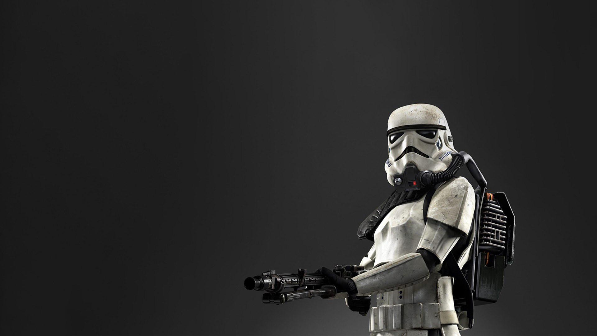 Res: 1920x1080, star wars stormtrooper wallpaper #574153
