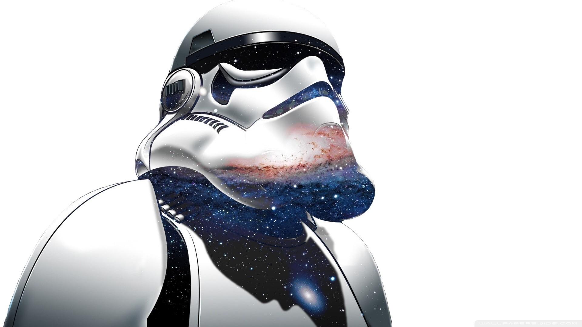 Res: 1920x1080, Movie - Star Wars Stormtrooper Wallpaper