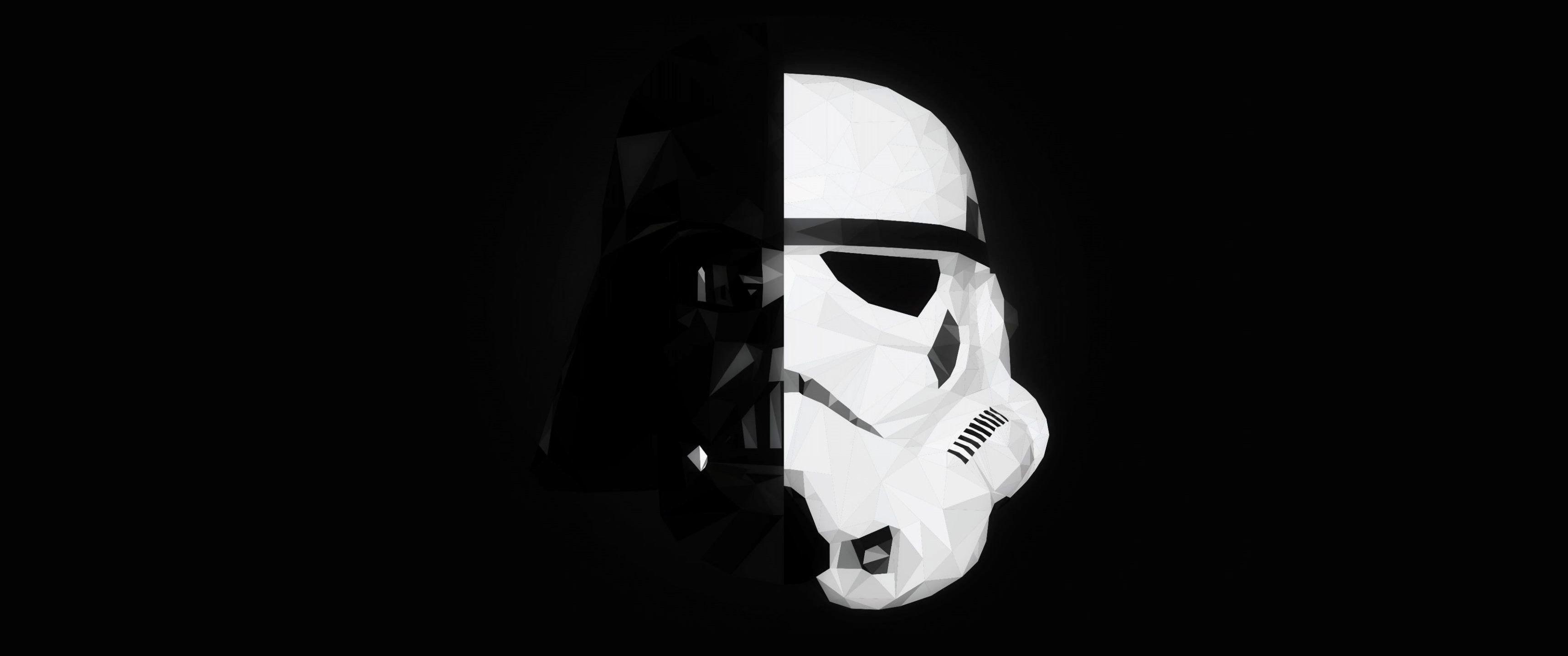 Stormtrooper wallpapers - HD wallpaper