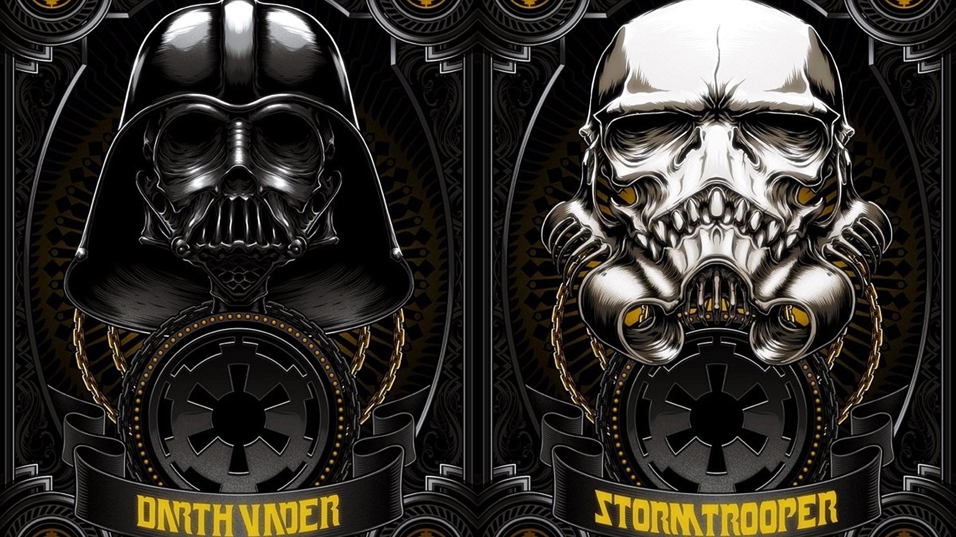 Res: 1920x1080, stormtrooper wallpaper  #626158