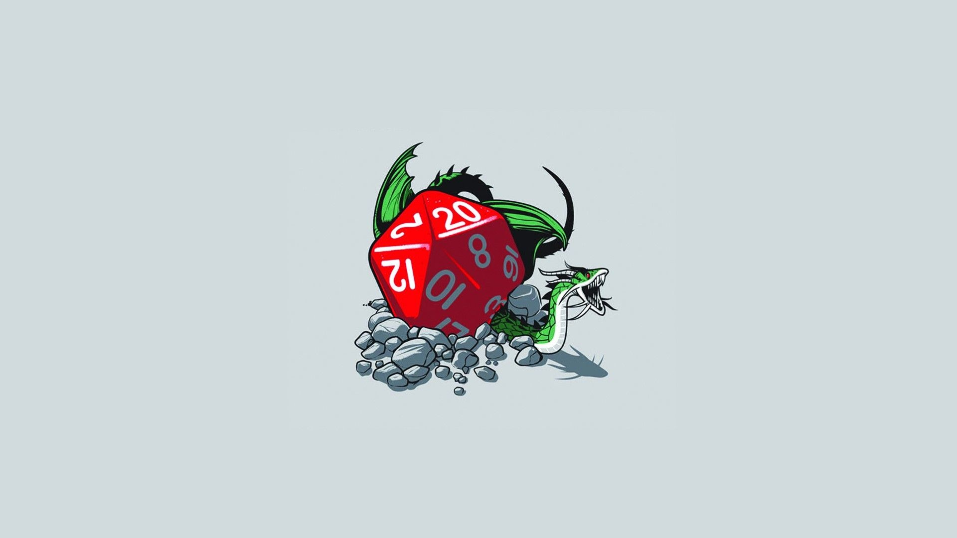 Res: 1920x1080, Dungeons and Dragons Dragon Dice game games fantasy wallpaper