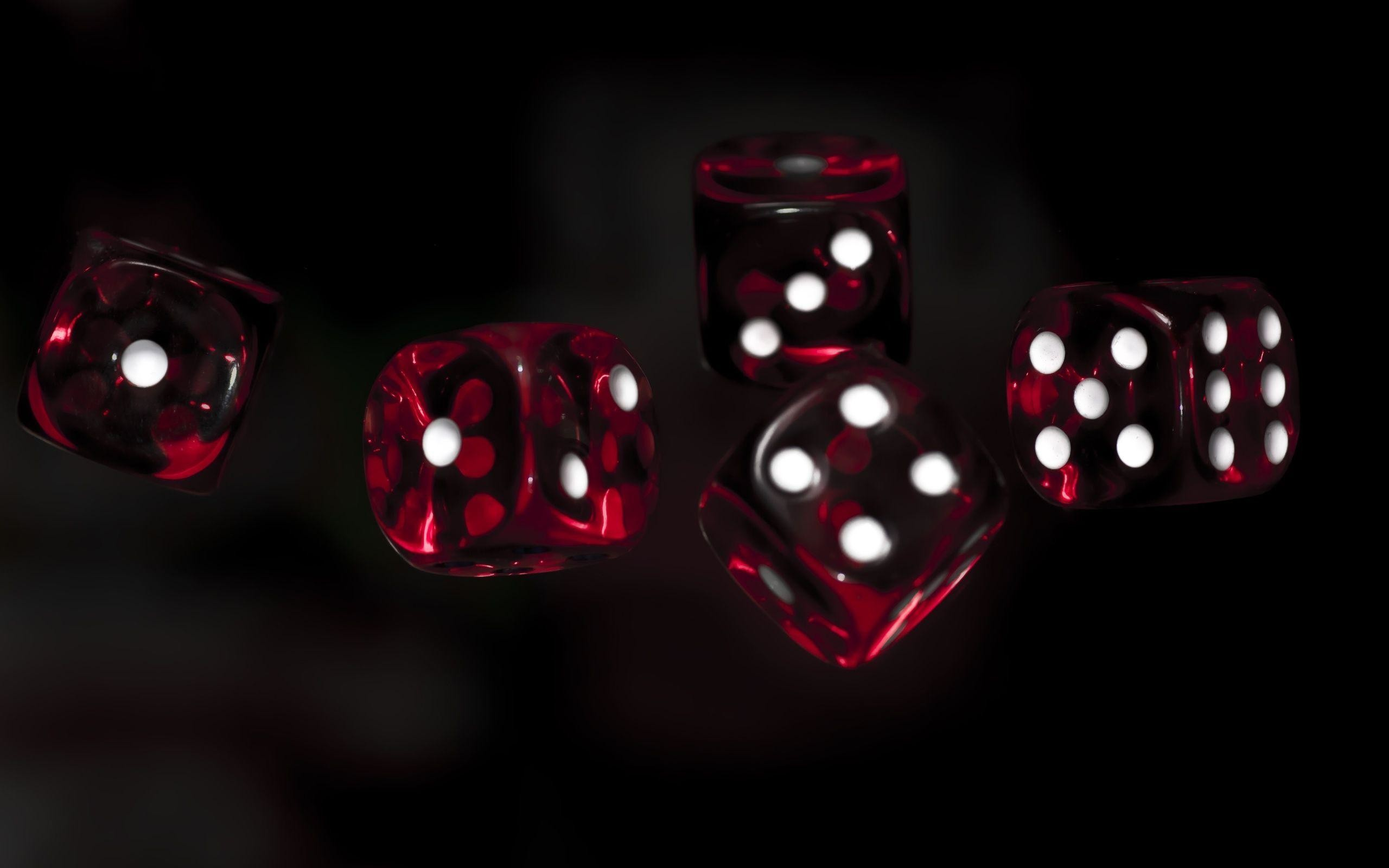 Res: 2560x1600, Red Dice Wallpaper Pictures 641289 #6989 Wallpaper | Cool .