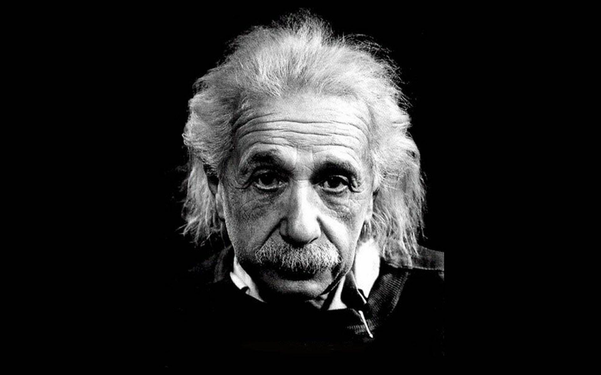 Res: 1920x1200, Albert Einstein Wallpapers - Full HD wallpaper search
