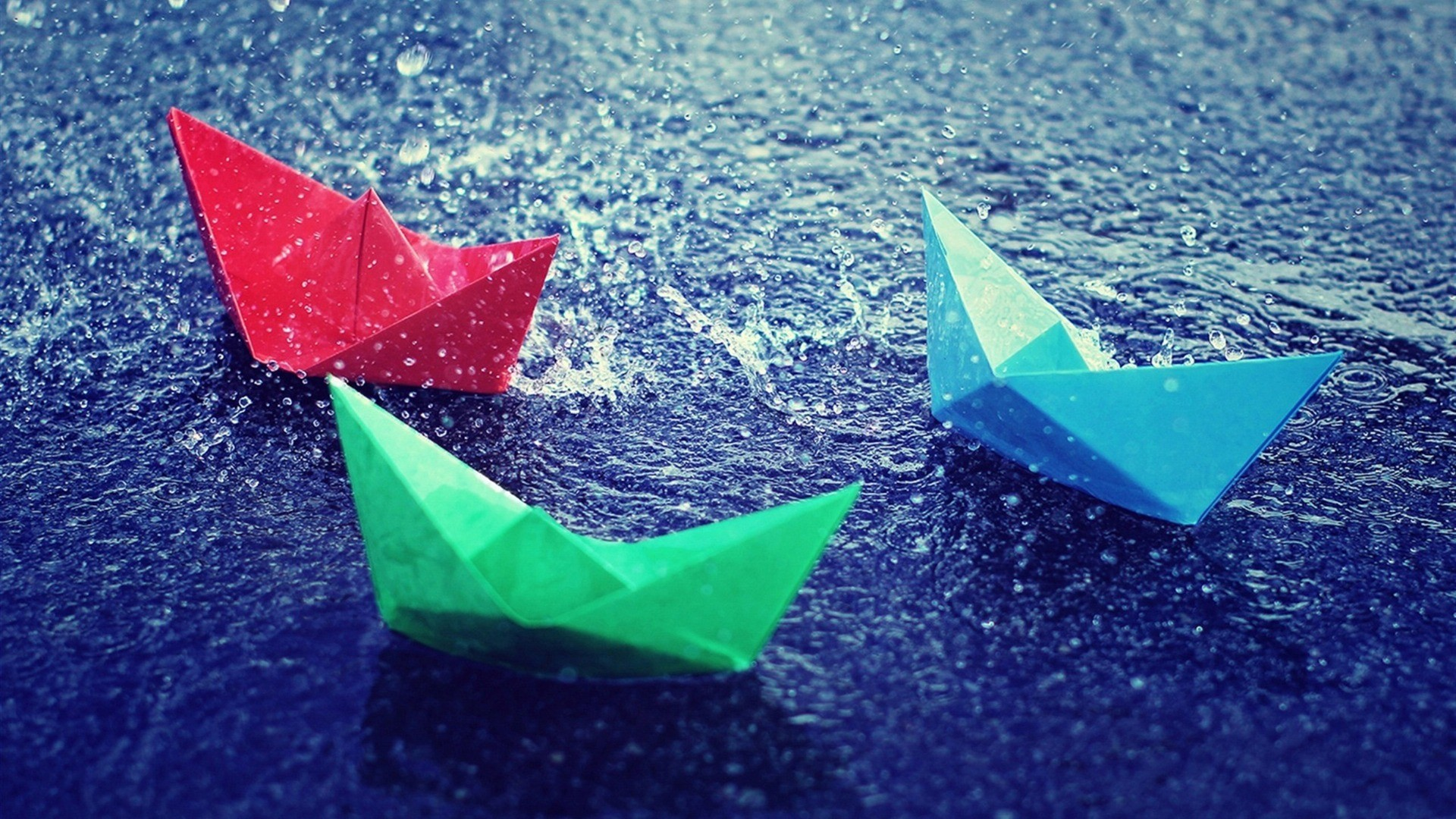 Res: 1920x1080, Rain Drops Wallpapers Images Osjourno Raindrops Wallpapers For Your Desktop  SmashingApps Rain Drops Wallpapers Free Osjourno ...