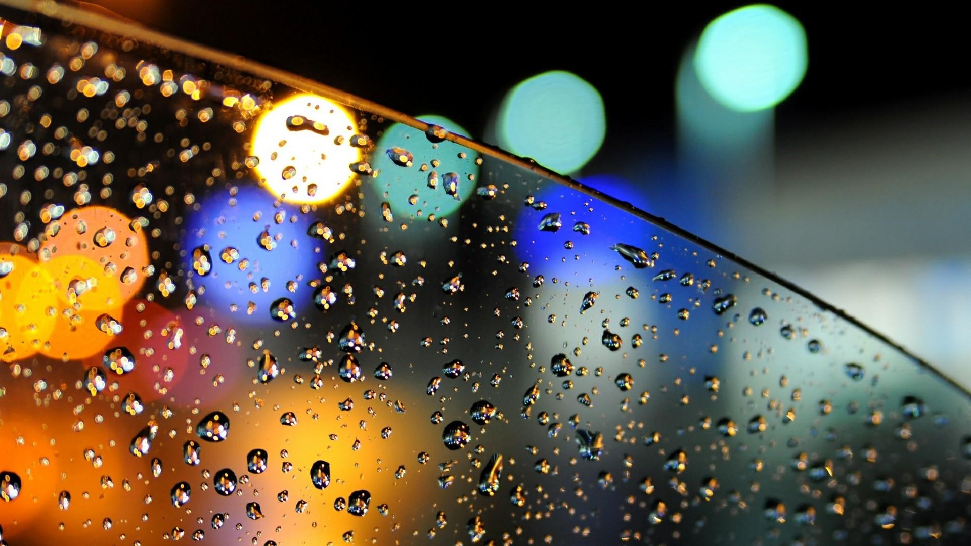 Res: 1920x1080, rain-drops-wallpapers_732868.jpg .
