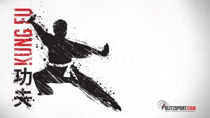 Kung Fu wallpapers