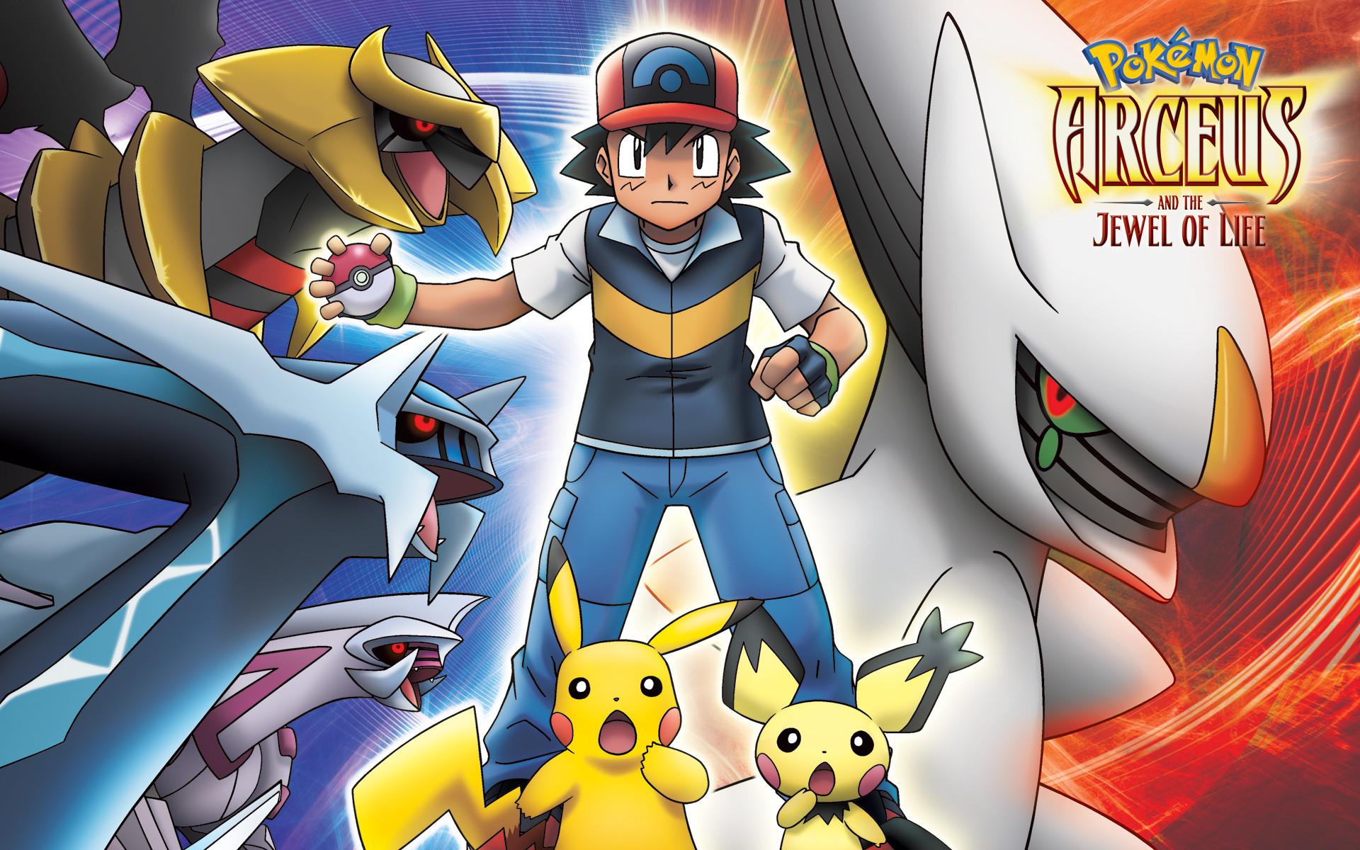 Res: 1920x1200, ... Legendary Pokemon