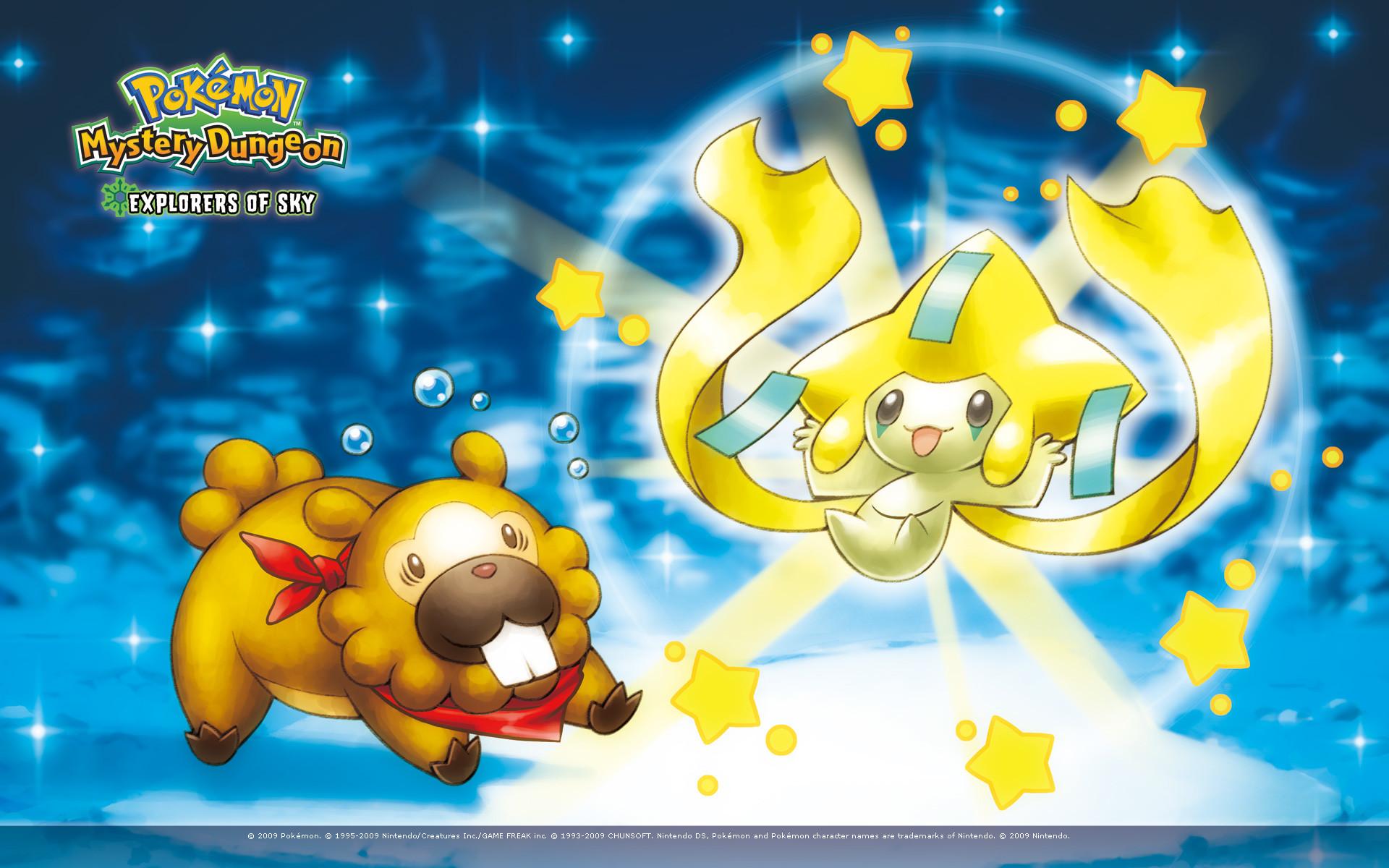 Res: 1920x1200, pokemon ...