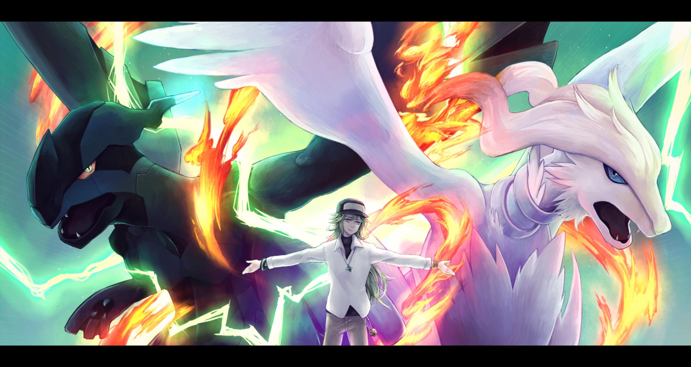 Res: 2400x1275, View Fullsize Pokémon Image