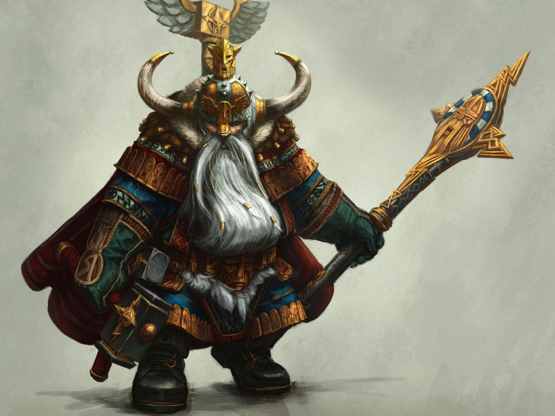 Res: 1920x1441, Dwarf wallpapers HD quality