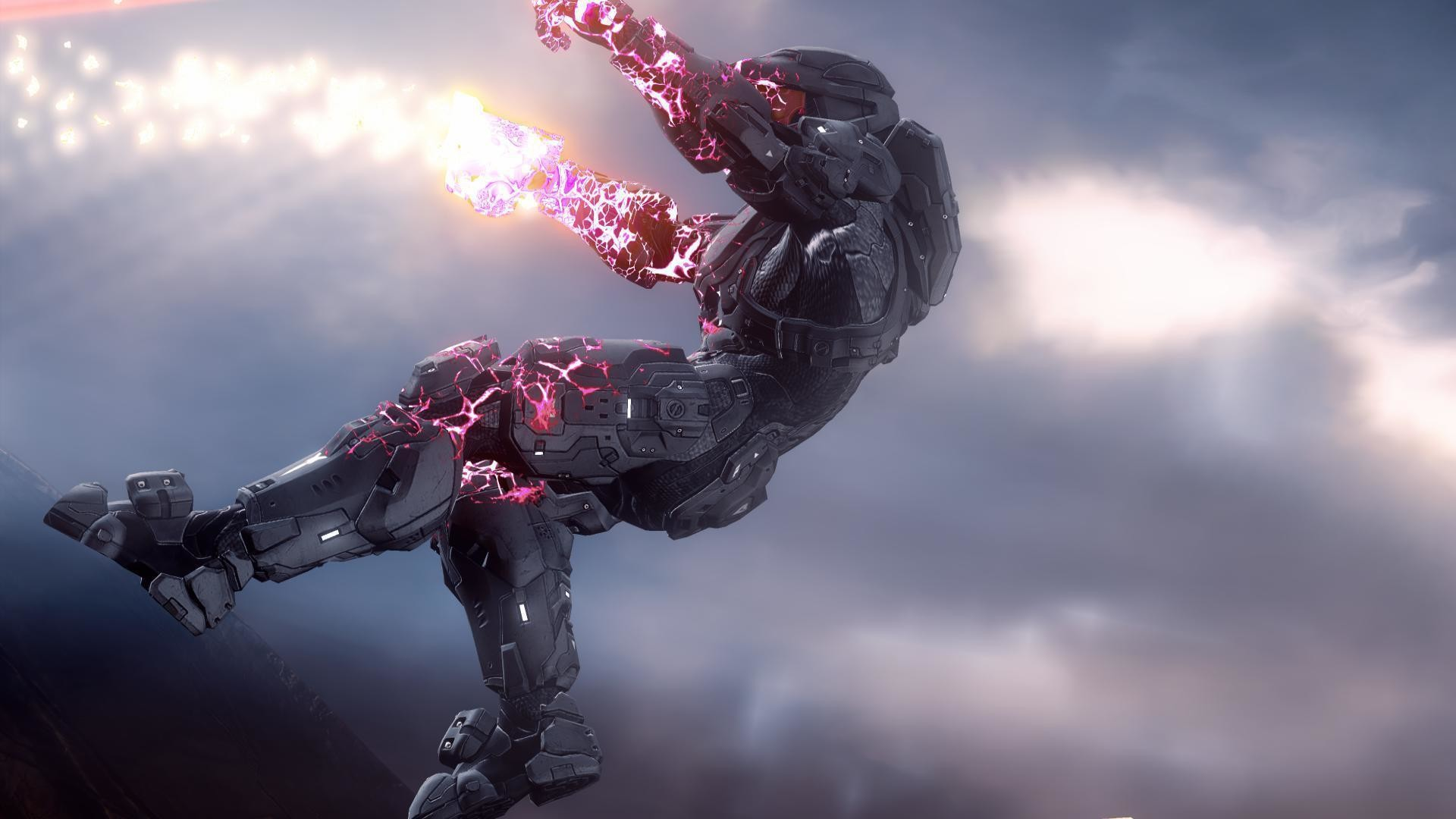 Res: 1920x1080, Wallpapers For > Halo Ring Wallpaper Hd