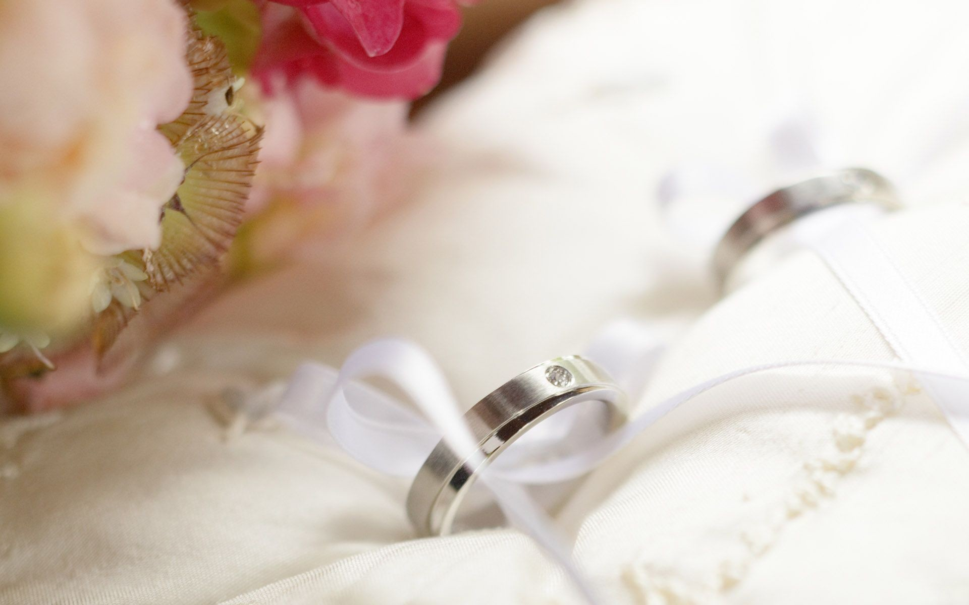 Res: 1920x1200, Wedding Ring Ceremony Wallpapers Best Wedding Rings