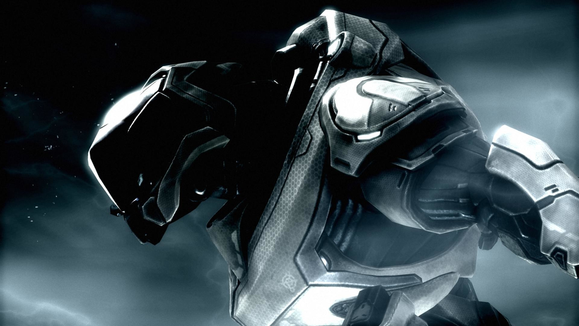 Res: 1920x1080,  400 Halo Wallpapers   Halo Backgrounds