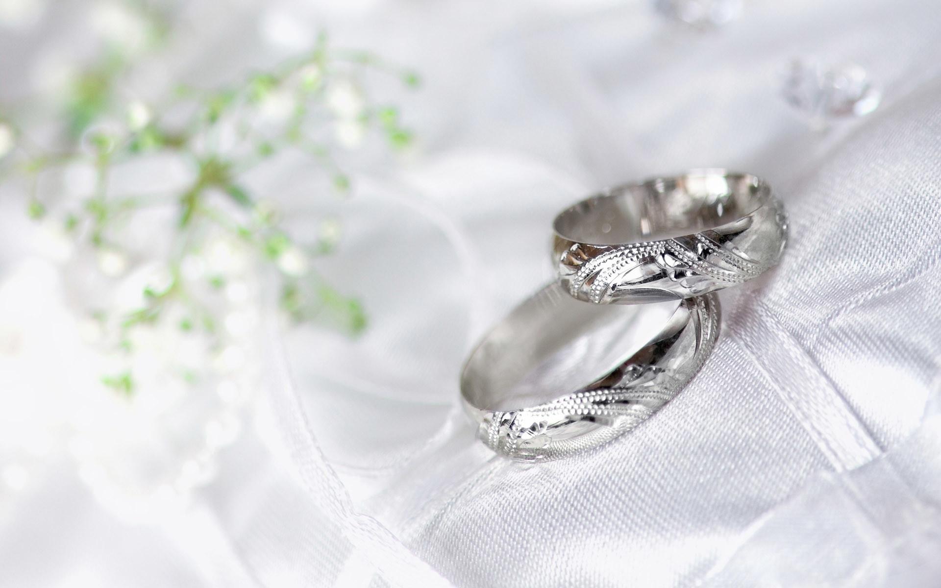 Res: 1920x1200, Wedding Background