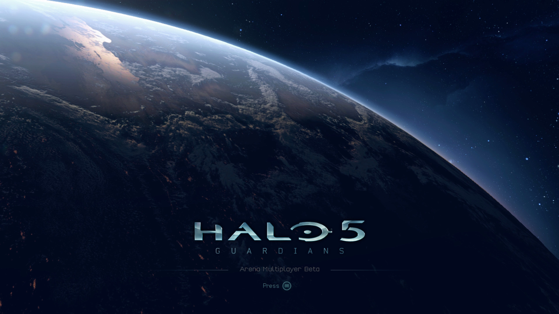 Res: 1920x1080, ... Halo Ring Wallpaper Hd download ...