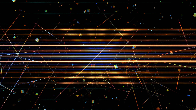 Res: 3000x1688, Techno fusion wallpaper ...