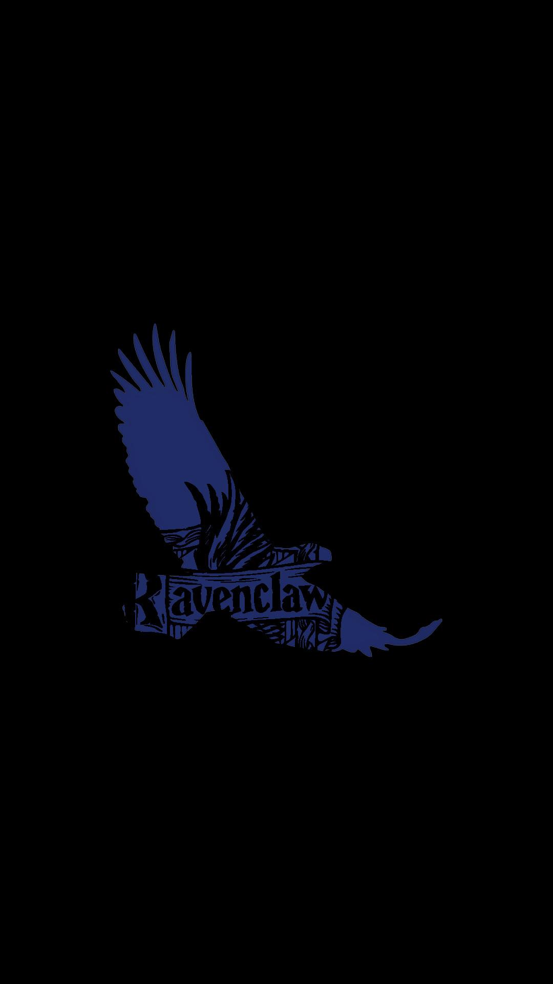 Res: 1080x1920, Ravenclaw. Fondos de pantalla
