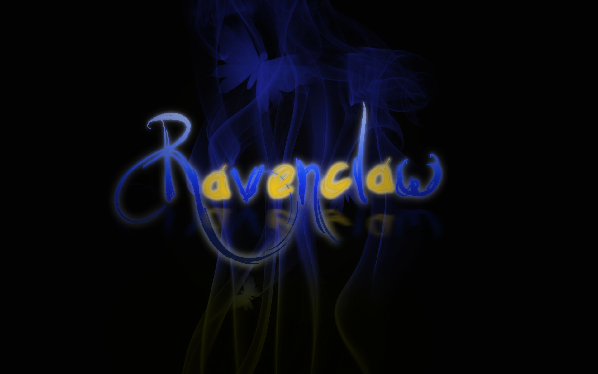 Res: 1920x1200, Harry Potter iPhone Wallpaper New Ravenclaw iPhone Wallpaper 58 Images